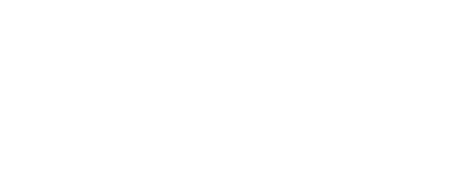Magpile Store Newsstand